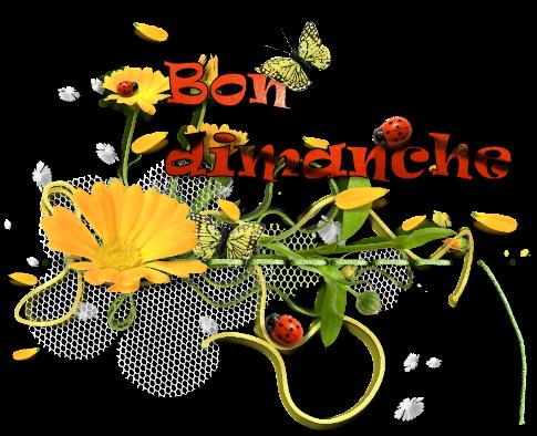 """Résultat de recherche d'images pour """"Blinkies bon dimanche printanier"""""""